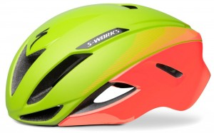 Specialized S-Works Evade Helm