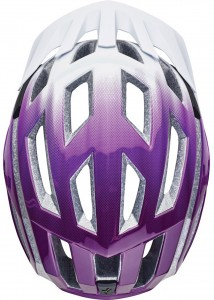 Specialized Tactic 3 Helm  – Bild 5