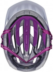 Specialized Tactic 3 Helm  – Bild 6