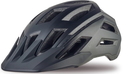 Specialized Tactic 3 Helm  – Bild 3