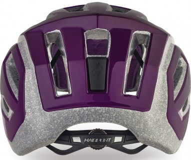 Specialized Tactic 3 Helm  – Bild 7