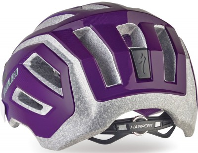 Specialized Tactic 3 Helm  – Bild 8