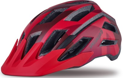 Specialized Tactic 3 Helm  – Bild 1