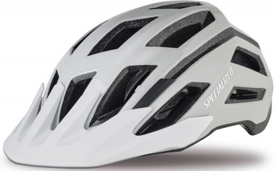 Specialized Tactic 3 Helm  – Bild 4