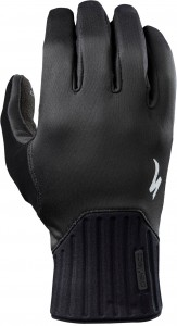 Specialized Deflect™ Handschuhe