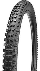 Reifen Specialized Butcher Grid 2BR Tire...