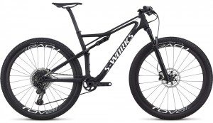 Specialized S-Works Mens Epic Carbon...