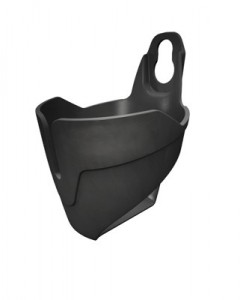 Mountain Buggy Cup Holder Getränkehalter 001
