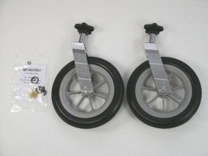 Thule Chariot Buggy Set VW 1.0 für...