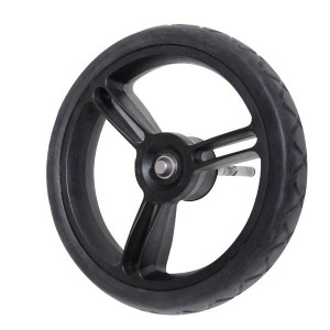 "Mountain Buggy 10"" aerotech rear wheel /..."