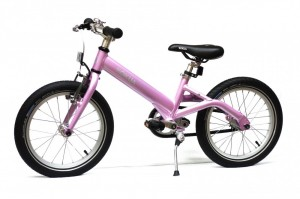 Kokua LIKEtoBIKE Kinderfahrrad Like to...