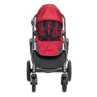 Baby Jogger CITY SELECT®  Silver – Bild 6