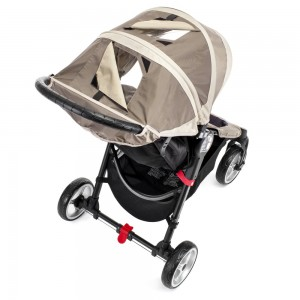 baby jogger CITY MINI™ 3-Rad 2018 – Bild 11
