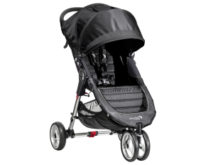 baby jogger CITY MINI™ 3-Rad 2018 – Bild 1