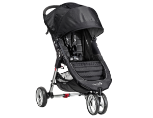 baby jogger CITY MINI™ 3-Rad 2018 – Bild 9