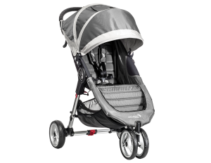 baby jogger CITY MINI™ 3-Rad 2018 – Bild 8