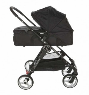 baby jogger CITY MINI™ 3-Rad 2018 – Bild 17