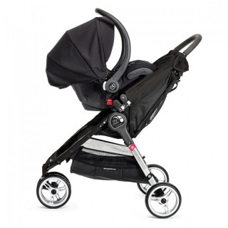 baby jogger CITY MINI™ 3-Rad 2018 – Bild 16