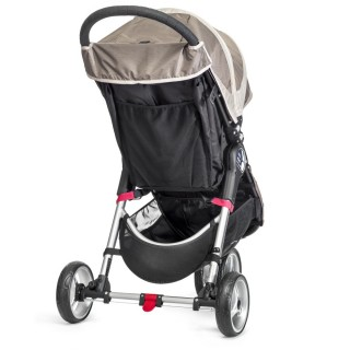 baby jogger CITY MINI™ 3-Rad 2018 – Bild 12