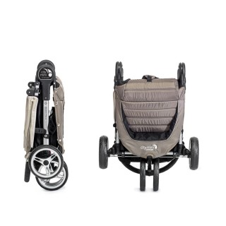 baby jogger CITY MINI™ 3-Rad 2018 – Bild 14