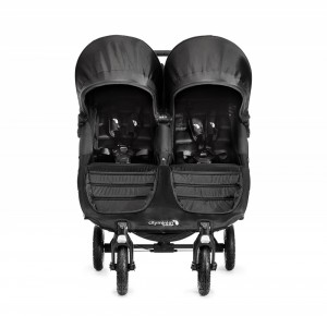 baby jogger CITY MINI™ GT double 2017 – Bild 6