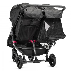 baby jogger CITY MINI™ GT double 2017 – Bild 7