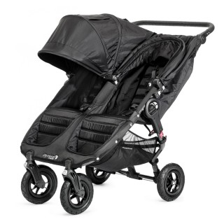 baby jogger CITY MINI™ GT double 2017 – Bild 5