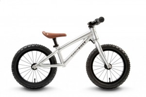 "Early Rider - Trail Runner 14"" Laufrad..."
