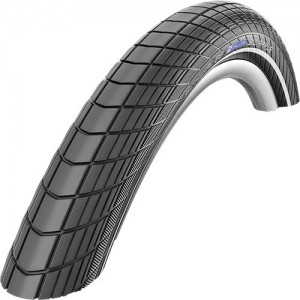 Reifen Schwalbe Big Apple Race Guard...