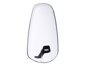 Thule RideAlong Mini Windschutz 001