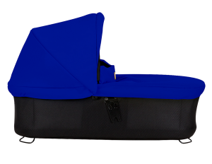 Carrycot Plus Babywanne Marine Mountain Buggy 001
