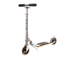 Micro Scooter Flex Kinderroller 145...