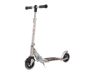 Micro Scooter Flex Kinderroller Lady SA0100 001