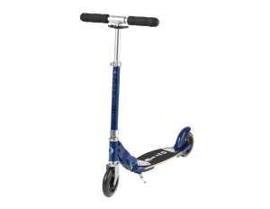 Micro Scooter Flex Kinderroller...