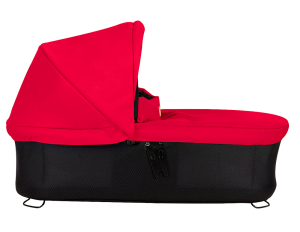 Carrycot Plus Babywanne MB Swift & MB...
