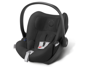 Cybex Cloud Q 2016 Kindersitz Happy...