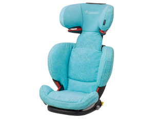 Maxi Cosi Rodifix AirProtect Kindersitz...