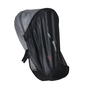 Phil & Teds Voyager Buggy 2016 Sun Cover