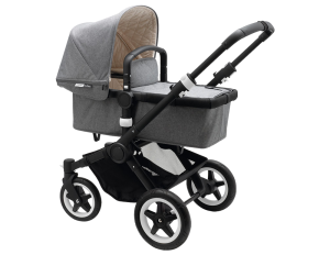 Bugaboo Buffalo Classic+ Collection 2017