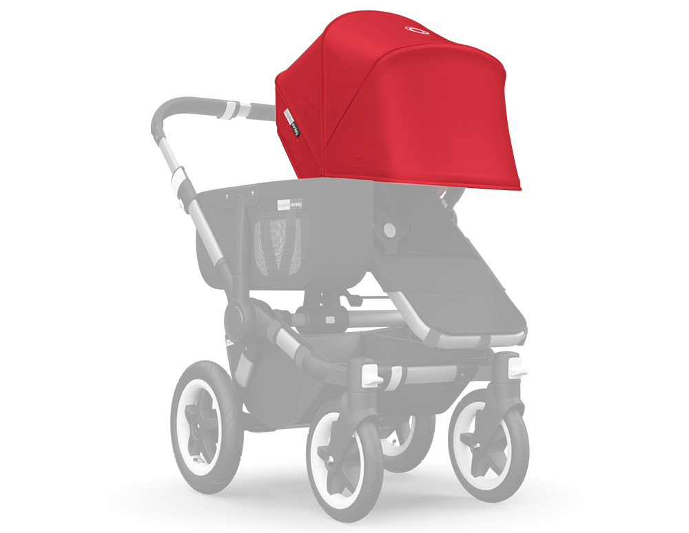 Image Result For Bugaboo Sonnendacha
