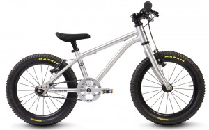 "Early Rider Belter 16"" Trail Children's..."