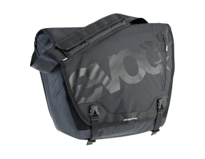 evoc Messenger Bag 20L 2017 – Bild 3
