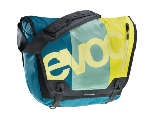 evoc Messenger Bag 20L 2017