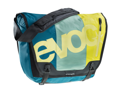 evoc Messenger Bag 20L 2017 – Bild 1