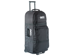 evoc World Traveller 125L Reisetasche