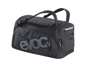 evoc Transition Bag Reisetasche 2017