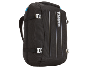 Thule Crossover 40L Duffel Pack Reisetasche 001