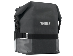 Thule Pack 'n Pedal Small Adventure...