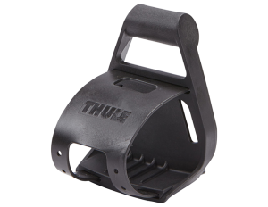 Thule Pack 'n Pedal Lichthalter