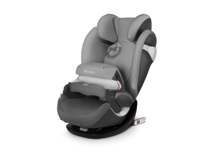 Cybex Pallas M-Fix 2017 Kindersitz